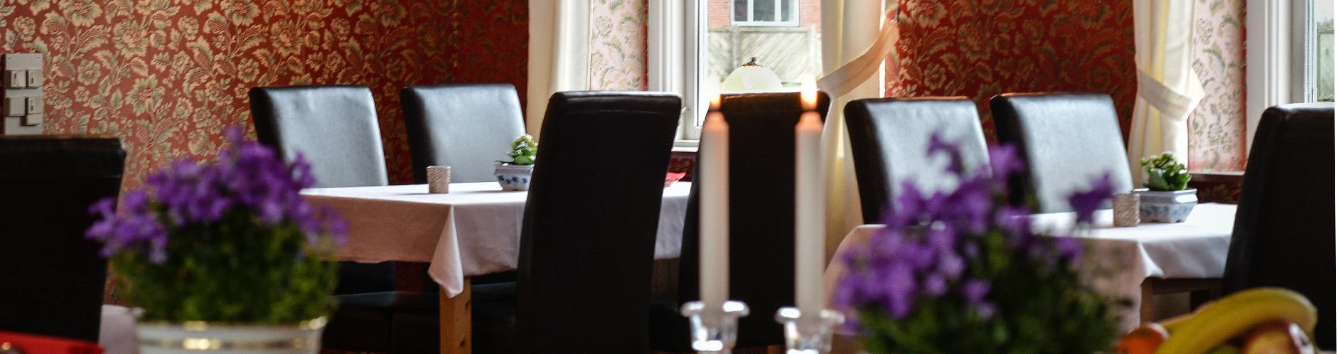 banner-restaurant-blomst